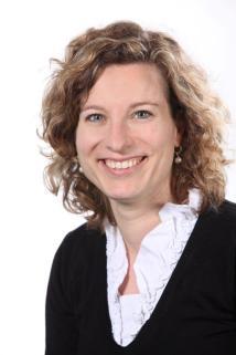 Tessa van Berckelaer